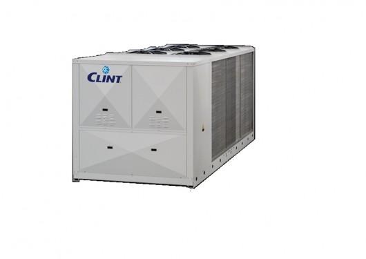 CHA 702-V÷5602-V