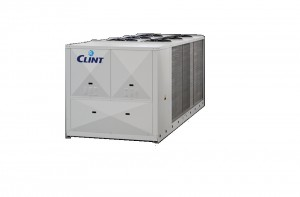 CHA-K 726-P÷36012-P
