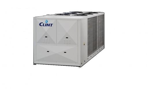 CHA-Y 1202-A÷4202-A
