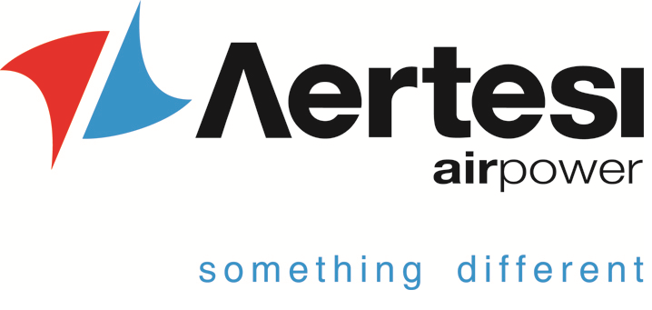 aertesi-logo