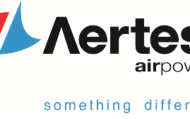 aertesi-logo1