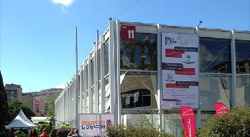 Aquatherm 2014 — VBW Engineering на выставке в Тбилиси