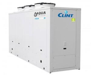 clint_aquaplus