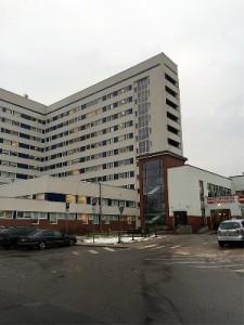 szpital_ryga111