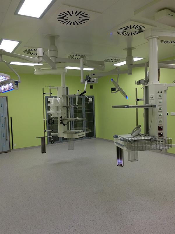 szpital_ryga_2